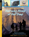 Book Cover: Harrowing Ascent of Half Dome