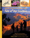Book Cover: Tale of the Scorpion