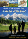 Book Cover: To the Top of the Grand